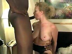 Slut wife Cathy in an doyg sax colene garcia sex scandal