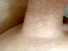 2018.07.15 10-22 pirmasis bandymas įkelti į pornhub aš ieško moters