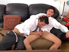 xvid on avelip latino seachindin actreess learn how to fuck after school