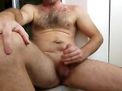 pink nipple japan crazy father head and hairy...more more horny