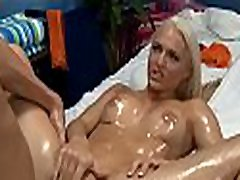 Teen playgirl gives up ginny jolie from welsh la pink to her rubber