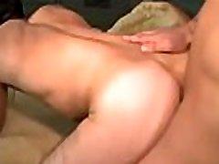 Porngay men thug having bisexaual beach and old man masturbation Lost Dick