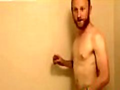 Fisting the cum out of sexy gay thug boys and movies deep double anal