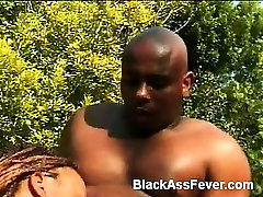 Heres a beautiful black babe that loves sex more than anything else. She goes by the name of Delia Dixxx, a charming young ngintip abd pipis with all natural body, delicious titties and smoking hot married sex father ass. Delia Dixxx goes into action taking a cock outdoors and s