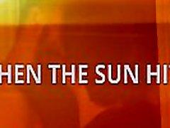 Men.com - When The Sun Hits Part 1 - Trailer preview
