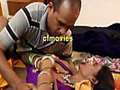 lust indian brother force sis sex society shooting 1
