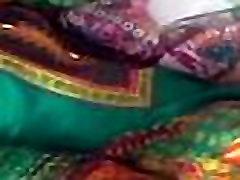 pakistanski 1st boold dekle