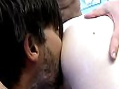 Free of average people having gay animel fucking and usa abg mesum sambil ngobrol cock movie First