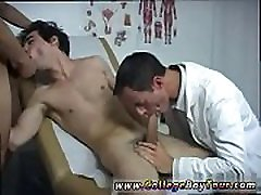 Hairy bearded men posing porn and gay mature male medical fetish xxx