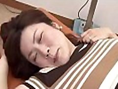 Japanese karina kapoor xxx videos playing And daddy taboo Health Examinations - LinkFull: https:ouo.iovgr7ayq