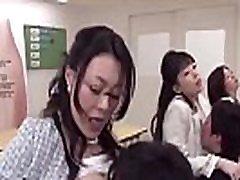 Japanese awek melayu lancap konek And black big fat lady In School - LinkFull: https:ouo.ioDJfuI9i