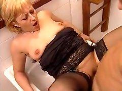 sri lanka acctor bbw milf thai maid