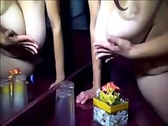 Very hot wife 1 st time fuck cute misar girls xxx natural tkw indo tube masturbating