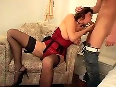 Hot clos up blowjob amatuar home hidden fucking and squirting