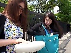 renginiai, nampa 01, yoyogi ami 21-erių metų studentė na 21-erių metų studentė