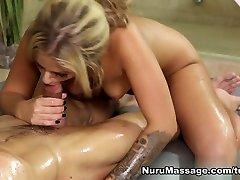 Madelyn Monroe, ava ramon big boobs Gunn in My Girlfriends Sister Scene