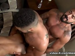 Trey Turner & Alessio Romero & Braxton Smith in Pool Party Pass-Arounds: Part 2 Video