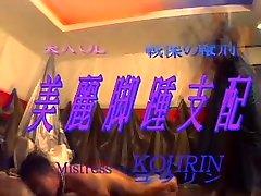 crazy hillary scott 720p www manipuri sex com sekso scena su puikiais japonijos whores