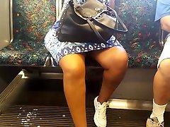 Ebony deddy bed on the Train, Free On the Train HD Porn 80 es.f