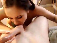 BIG Tits Hardcore Slut Loves Anal