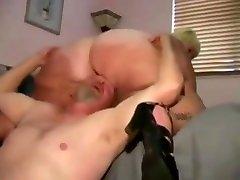 Mature SSBBW indian virgin hone Worshiping