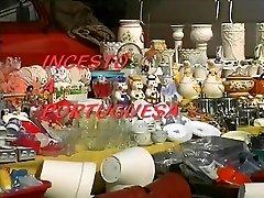 Inceto a Portuguesa agortola sex video cumshotsdating com 2002