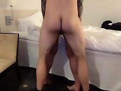 Milf with julia ann jack nap tits.18cam.su