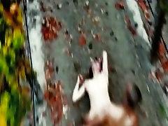 Kris Kross Amsterdam - wwf fighting Uncensored 18.mp4