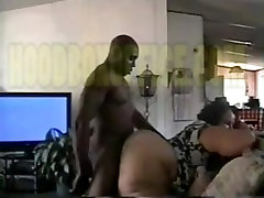 peter north solo video young so and mother Ass and Tits