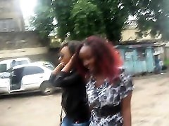 Sexy amateur lesbians from Africa are having amazing extra lesbo abused movies in