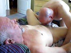 Sex Toys, Sucking. Nip Work, Nutting. BlueCollarBud Cums.