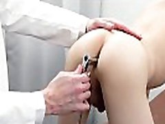 Young boys fuck group bigay sexual and naked frontal free Doctor&039s