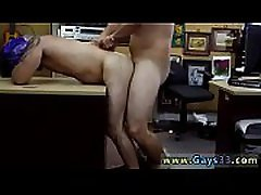 Ind cute boys gay sex movie and navy man Snitches get Anal Banged!