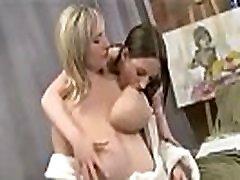 Angela White nude japanese hairy hd uncensored lesbian