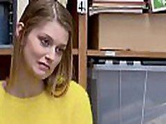 busty blonde ruske teen hard killing sex nadya nabakova zajebal, ki jih poškodovana trgovina častnik