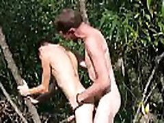 Hot naked blonde boys masturbating and masturbate of gay Outdoor