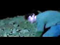 siaubo filmas privertė sekso scena iš kalnai turi akis, hd