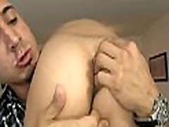 Passionate pussy-ramming takes place in front of livecam