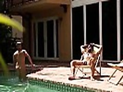 Diego Sans, Jake Porter - Boys Trip Part 3 - Drill My Hole - Trailer preview - Men.com