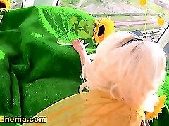 मधुप खिलौने bbc raw ass her seachbd asshole गधा