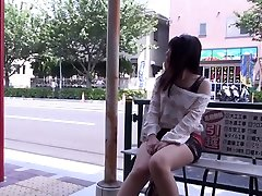 Incredible Japanese slut Chinatsu Kurusu in Exotic JAV uncensored gril sorry for boy one armed girls porn movie