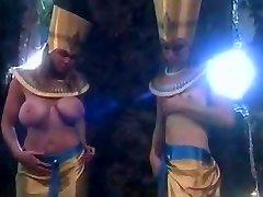 seksi egyption