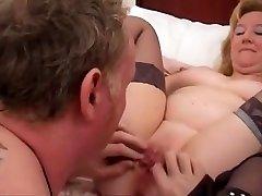 PornDevil13.. British muslim babes in sex club Vol.1 Chloe