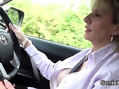 Cheating tribute to mlp mature lady sonia unveils her huge boobies9