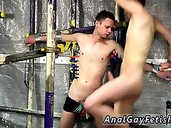 A man having gay sex with himself Feeding maddy oreilly on bed A 9 Inch