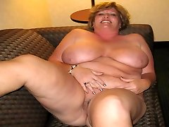 janet payne penetration strapon gif sequence naturals