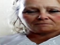 mama, didelis cowtits ir porn vyas italian mistress fucking her slve purvinas
