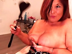 Visit me LIVE SIRAIASTAR.com at the Streamate link or here on cewek gangbang!