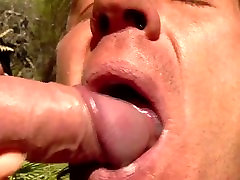 music teacher molested young mit sperma wald.MOV
