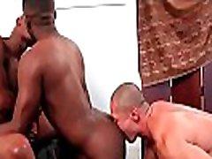 कट्टर समलैंगिक करते हैं कट्टर गुदा भाड़ में जाओ - रोब ली, रिचर्ड्स जापान